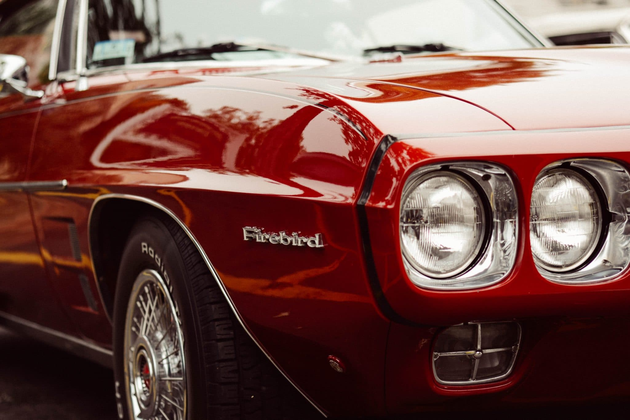 9 Ways to Maximize the Value of Your Car In Auction